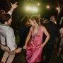 La boda de Estela Alonso Fraga y Encinar de Escardiel 20