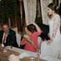 La boda de Luna Ortega Santiago y 3Hvisual 32