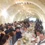 La boda de Isabel y Murri Catering 11