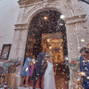 La boda de Manuel Orgaz Arroyo y Piensa en Photo 9