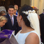 La boda de Mercedes Rivera Perea y Con Otro Aire - Servicio a domicilio 11