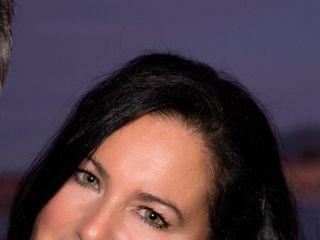 Patricia Rivas 2