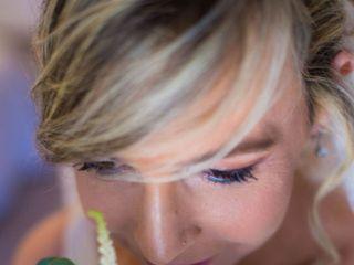 Diamond Wedding Photo&Video 4