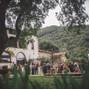 La boda de Pere Torrebadell Roca y Mas Can Batlle 14