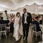 La boda de Alejandra y Hacienda las Fuentes 11