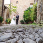 La boda de Federico Fernández Ventura y La Garriga de Castelladral 6
