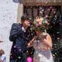La boda de Franchesca D. y Toni Bazán 10