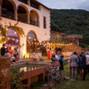 La boda de Pere Torrebadell Roca y Mas Can Batlle 15