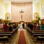 La boda de Ivan y Gema y Pilar Fresno 14