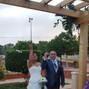 La boda de Elena Vasile y Eventos Venecia 12