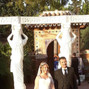 La boda de María Del Carmen Del Pino Martín y Hotel El Mirador 8