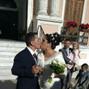 La boda de Esperanza Romero Lorenzo y Restaurante Bar Jamón 10