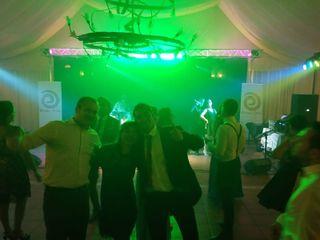 Grupo Orquesta Élite 2