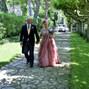 La boda de Roser Ruiz Jimenez y Josep Roura Fotógrafo 25