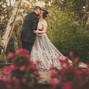 La boda de Helena Gironella y L'Art Nupcial 14