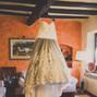 La boda de Helena Gironella y L'Art Nupcial 15
