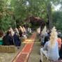 La boda de Meritxell y La Taba 7