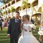 La boda de María Del Carmen Del Pino Martín y Hotel El Mirador 11