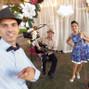 La boda de Maria Chilet y Grupo Orquesta Élite 5