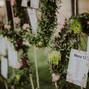 La boda de Sonia Pérez y Arte&Armonía 20