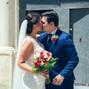 La boda de Sonia y Moreau Fotografía 9