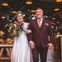 La boda de Naroa Perdiguero  y Millón Fotografía 78