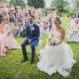 La boda de Carolina Iglesias Real y Paco Bravo Fotógrafo 21