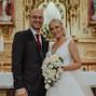 La boda de Anna y Estudio Zoe 18