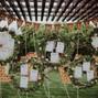 La boda de Sonia Pérez y Arte&Armonía 21