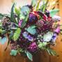 La boda de Naroa Perdiguero  y Millón Fotografía 79