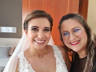 Maribel Carrasco 2