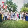La boda de Carolina Iglesias Real y Paco Bravo Fotógrafo 22
