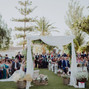La boda de Sonia Pérez y Arte&Armonía 22