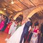 La boda de Diana Riba Artes y Xavier Colome y Kirsten Gómez 13