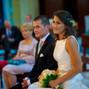 La boda de Blanca Torres González y Ana Carrasco 5