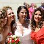 La boda de Sonia y Moreau Fotografía 12