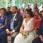 La boda de Maria B. y SeleKta Events 19