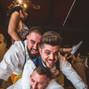 La boda de Naroa Perdiguero  y Millón Fotografía 81
