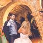 La boda de Diana Riba Artes y Xavier Colome y Kirsten Gómez 14