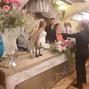 La boda de María Del Carmen Del Pino Martín y Hotel El Mirador 16