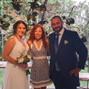 La boda de Maria B. y SeleKta Events 20