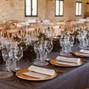 La boda de Luis Ferrer Ponce y Salsia Catering 110