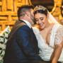 La boda de Naroa Perdiguero  y Millón Fotografía 82