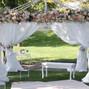 La boda de Sandra y La Sra. Popi 2