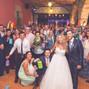 La boda de Diana Riba Artes y Xavier Colome y Kirsten Gómez 15
