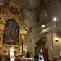 La boda de Florencia De Bórtoli y Excelencya 8