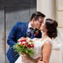 La boda de Sonia y Moreau Fotografía 14