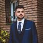 La boda de Naroa Perdiguero  y Millón Fotografía 83