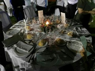 Catering Hostelvira 1