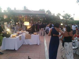 Hotel Isla Canela Golf 4